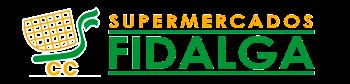fidalga logo