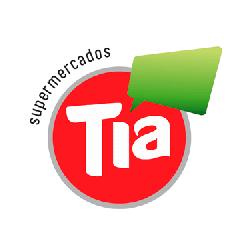 tia logo 2